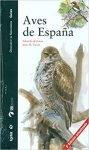 Aves de España Eduardo de Juana y J. Valera Lynx eds.